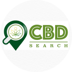 CBD SEARCH