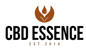 CBD Essence Inc.